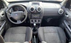 Ford ecosport STD equipada-0