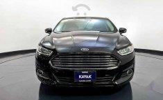 23364 - Ford Fusion 2013 Con Garantía At-1