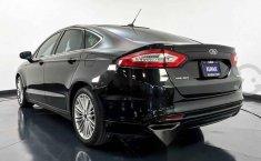 23364 - Ford Fusion 2013 Con Garantía At-0