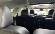 Kia Sorento 2019 5 pts. EX Pack, V6, TA 8Vel, A-1