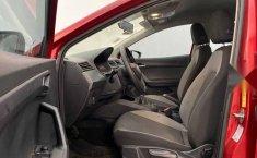 33247 - Seat Ibiza 2018 Con Garantía Mt-3