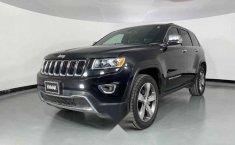 33781 - Jeep Grand Cherokee 2015 Con Garantía At-3