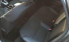 Focus hatchback SE-1