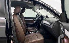 32130 - Audi Q3 2018 Con Garantía At-15