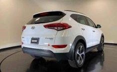 33690 - Hyundai Tucson 2016 Con Garantía At-18
