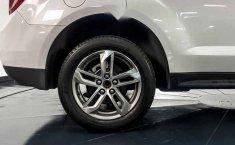 23993 - Chevrolet Equinox 2016 Con Garantía At-19