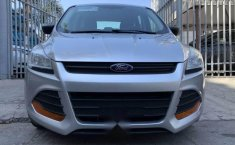 Ford escape SE 2014 impecable-9
