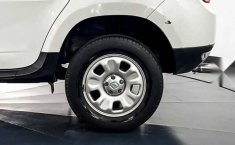 27006 - Renault Duster 2014 Con Garantía Mt-17