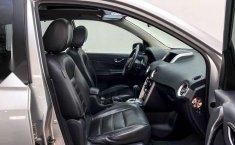 29323 - Renault Koleos 2013 Con Garantía At-18