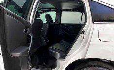 29965 - Acura 2016 Con Garantía At-19
