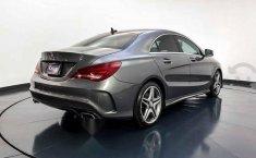 28595 - Mercedes Benz Clase CLA Coupe 2014 Con Gar-10