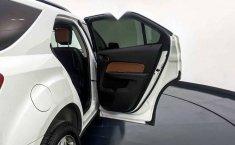 23993 - Chevrolet Equinox 2016 Con Garantía At-18