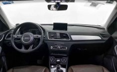 32130 - Audi Q3 2018 Con Garantía At-11