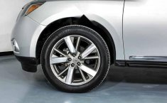 25897 - Nissan Pathfinder 2015 Con Garantía At-18