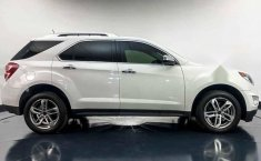 23993 - Chevrolet Equinox 2016 Con Garantía At-16
