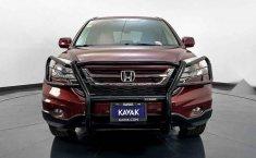 22159 - Honda CR-V 2011 Con Garantía At-10