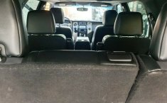 Ford Expedition 2011-9