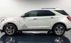 23993 - Chevrolet Equinox 2016 Con Garantía At-15