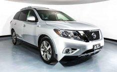 25897 - Nissan Pathfinder 2015 Con Garantía At-16