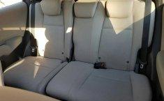Honda HR-V EPIC CVT 2016-16