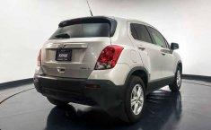24736 - Chevrolet Trax 2016 Con Garantía At-17