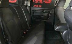 Chevrolet Traverse LT Paq C T/A 2012 Arena $ 194,000-10