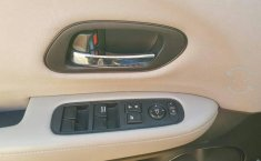 Honda HR-V EPIC CVT 2016-15