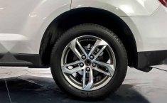 23993 - Chevrolet Equinox 2016 Con Garantía At-14