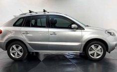 29323 - Renault Koleos 2013 Con Garantía At-15