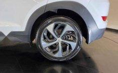 33690 - Hyundai Tucson 2016 Con Garantía At-15