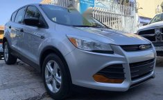 Ford escape SE 2014 impecable-7