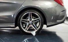 28595 - Mercedes Benz Clase CLA Coupe 2014 Con Gar-8