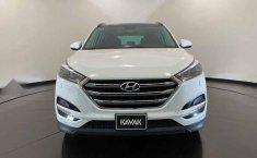 33690 - Hyundai Tucson 2016 Con Garantía At-13