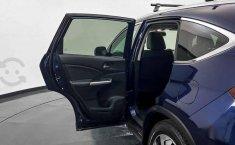 23175 - Honda CR-V 2016 Con Garantía At-16