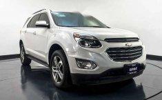 23993 - Chevrolet Equinox 2016 Con Garantía At-13
