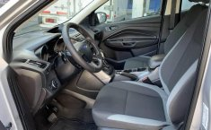 Ford escape SE 2014 impecable-6
