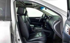 25897 - Nissan Pathfinder 2015 Con Garantía At-13