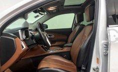 23993 - Chevrolet Equinox 2016 Con Garantía At-12