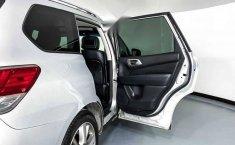 25897 - Nissan Pathfinder 2015 Con Garantía At-12