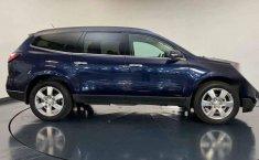 33865 - Chevrolet Traverse 2017 Con Garantía At-11