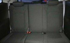 Chevrolet Traverse LT Paq C T/A 2012 Arena $ 194,000-6