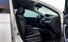 29965 - Acura 2016 Con Garantía At-18