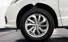 29965 - Acura 2016 Con Garantía At-17