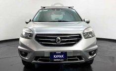29323 - Renault Koleos 2013 Con Garantía At-14