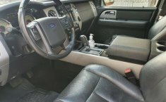 Ford Expedition 2011-7