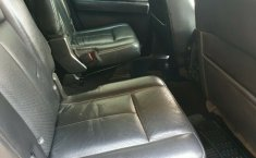 Ford Expedition 2011-6