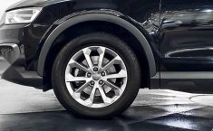 32130 - Audi Q3 2018 Con Garantía At-8