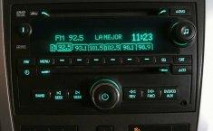 Chevrolet Traverse LT Paq C T/A 2012 Arena $ 194,000-4