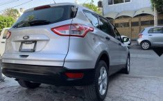 Ford escape SE 2014 impecable-5
