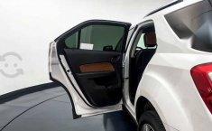 23993 - Chevrolet Equinox 2016 Con Garantía At-11